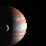CARA Astronomie Auvergne