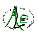 Amicale-Egliseneuve