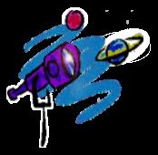 Club-Astro-Les-Pleiades