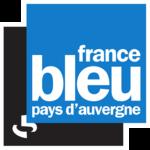 France-Bleu-Auvergne