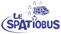 Spatiobus