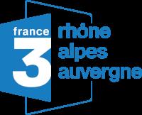 France3-ARA