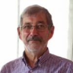 Alain LABLAINE (ARA)