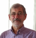 Alain-LABLAINE