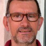 Alain MOURLEVAT (ORION)
