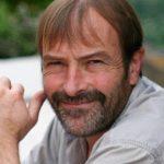 Christian MONTONIER (Amicale Laïque Egliseneuve-près-Billom)