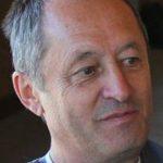 Jean-Michel VIALLY (ORION)