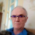Jean-Paul MICHON (Les Pleiades)