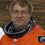 Jean-Pierre CHANET (Le chemin des étoiles)