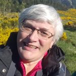 Jeanne DE CLERICO (ORION)