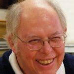 Patrick RODRIGUES (Brassac-les-Mines)