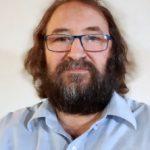Philippe MORVAN (OACC)
