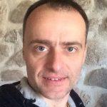 Sylvain VALOUR (CABA)