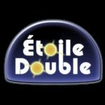 Club Ėtoile Double Nord Cévenole